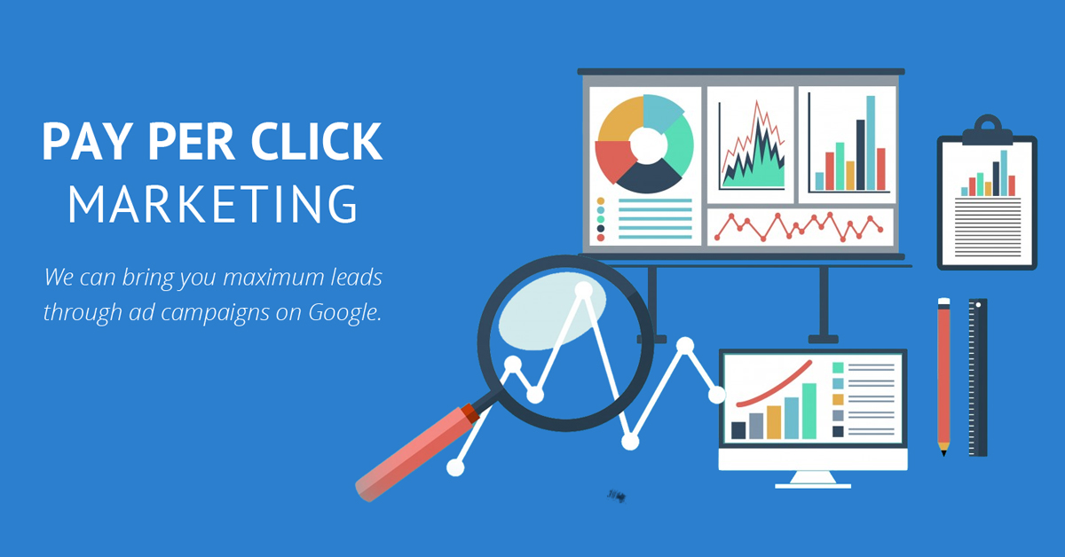 PPC Marketing Best Practices to Maximize Your Campaign Performance - C2  NATIVE